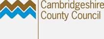 Cambridgeshire County Council (opens in new window)