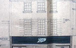 No. 7-8 High Street