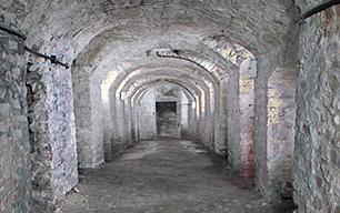 Wisbech Underground