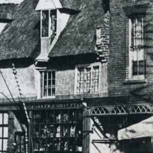 17 and 18 1854 | Wisbech & Fenland Museum ref WM050