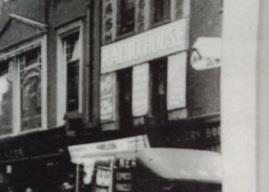 No. 18 High Street