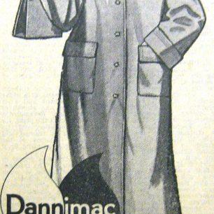 Berwicks Ad, Wisbech Standard, 1956   Wisbech and Fenland Museum / Wisbech Standard