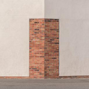 1. Symmetry - Kirkgate Street | Dean Rocker