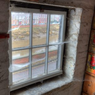 Window 2 | Gary Garford