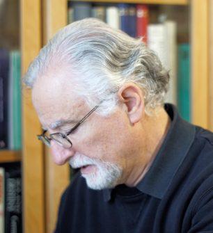 Aldo Ierubino