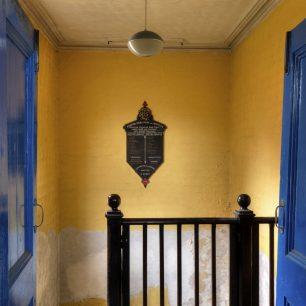 Stairway3 | Gary Garford