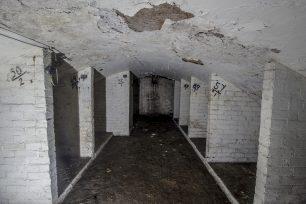 Bridge St Vaults 5 | Taleyna Fletcher