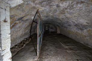 Bridge St Vaults 2 | Taleyna Fletcher